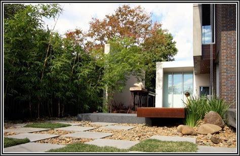 Garten Neu Anlegen Aber Wie by Garten Neu Anlegen Kosten Garten Neu Anlegen Home Design