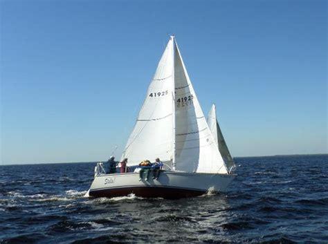 mk v boat c c mk v boats for sale