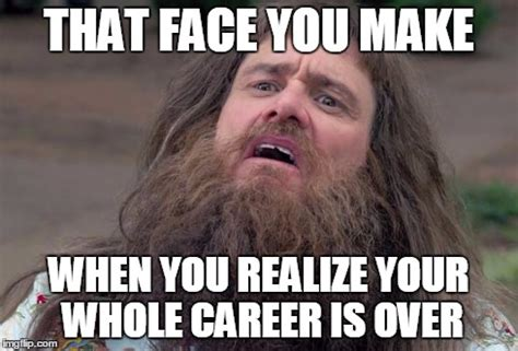 Make You Meme - 33 very funny jim carrey memes that will make you laugh