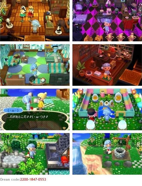 acnl contacts 500 best acnl qr codes for paths others images on