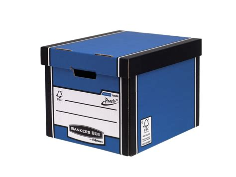 record storage boxes argos buy keter garden storage boxes and cupboards at argos co