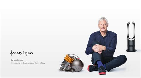 design engineer job dyson about dyson