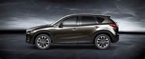 cx 5 colors 2016 mazda cx 5 colors