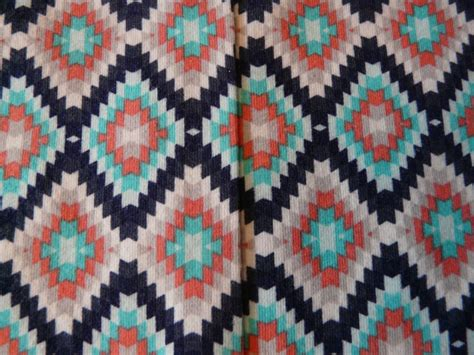 sewing with jersey knit how to sew jersey knit fabric with a standard sewing