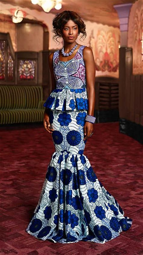 african ankara styles 2016 nigerian 2016 ankara styles newhairstylesformen2014 com