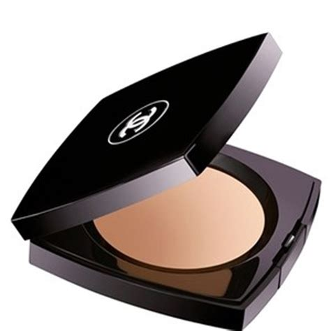Chanel Powder Chanel Makeup Powder Shanila S Corner