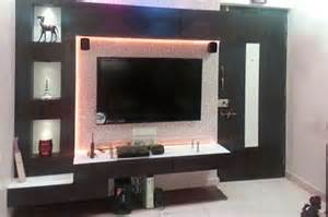 Led Tv Wall Panel Designs lcd panel designs furniture bedroom lcd unit tv cabinets design