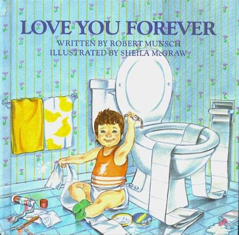 a baby for forever books pin by maeve bec on books worth reading