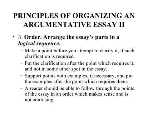 Progressive Era Essay by Progressive Era Essays Benefits Of Using Essay Writing Services