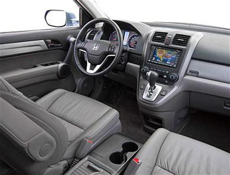honda crv seat belt problem honda crv recalls