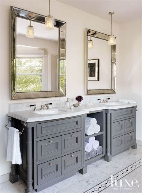 25 best ideas about traditional bathroom on pinterest 25 best ideas about bathroom double vanity on pinterest