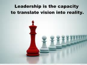 Index of images leadership quotes