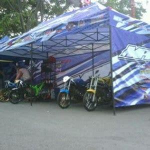 Jual Tenda Anak Jumbo jual tenda paddock