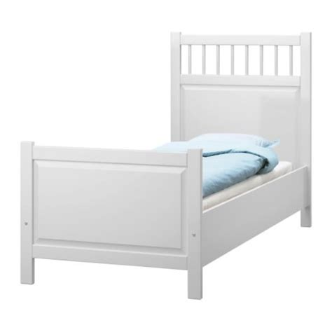 hemnes bett weiss 301 moved permanently