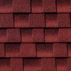Roof Shingles Gaf Timberline Hd Roofing Shingles