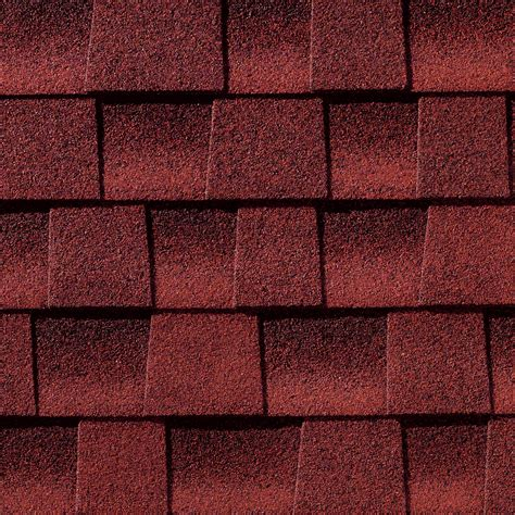 Roof Shingles Timberline Hd Patriot