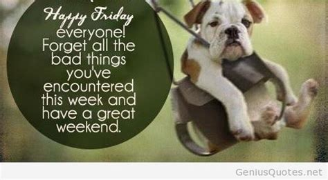 Happy Friday New by Happy Friday Quotes Quotesgram