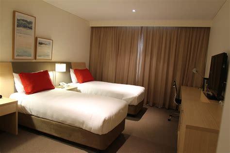 twin mattress  adults decor ideas