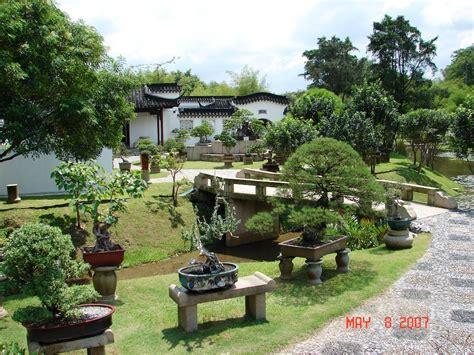 backyard chinese garden triyae com backyard bonsai garden various design