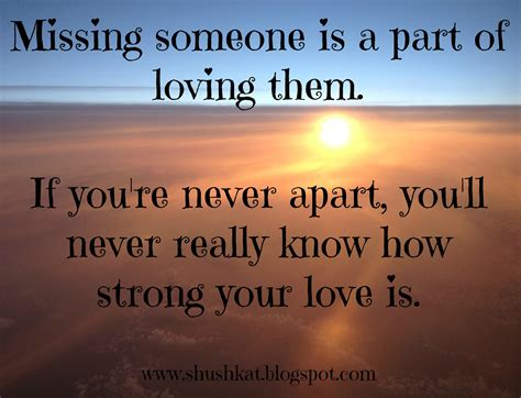 Missing On Birthday Quotes Quotes About Missing Someone Quotesgram