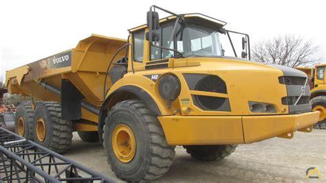 volvo af articulating  highway dump truck  sale ce highway dump trucks trailers