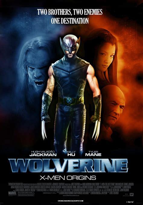 film online x men origins wolverine x men origins wolverine online ru capsburghan