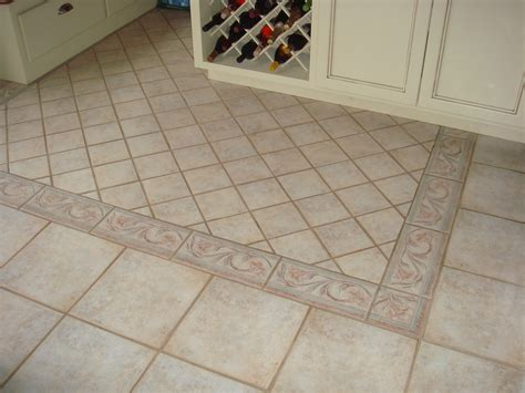 Photos Of Porcelain Tile Floors by Six Brothers Landscaping
