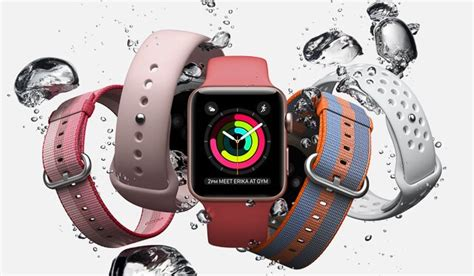 Apple Watch Giveaway 2017 - apple watch sport giveaway steamy kitchen recipes
