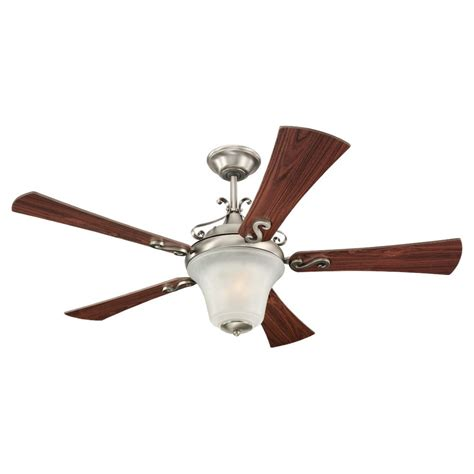 Sea Ceiling Fans by Sea Gull Lighting Ceiling Fans Lightingdirect