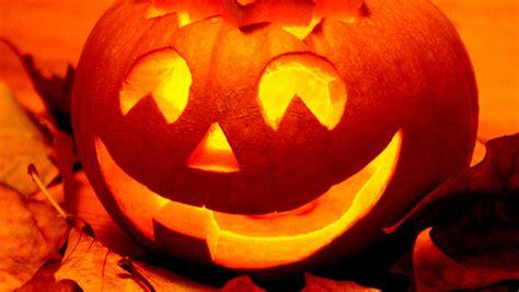 www halloween rye free reading room 187 blog archive 187 halloween parade