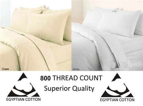 800 thread count sheets what does percale mean 800 thread egyptian cotton 800 thread flat bed sheet bed linen
