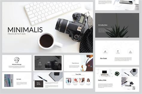 photography powerpoint template 60 beautiful premium powerpoint presentation templates