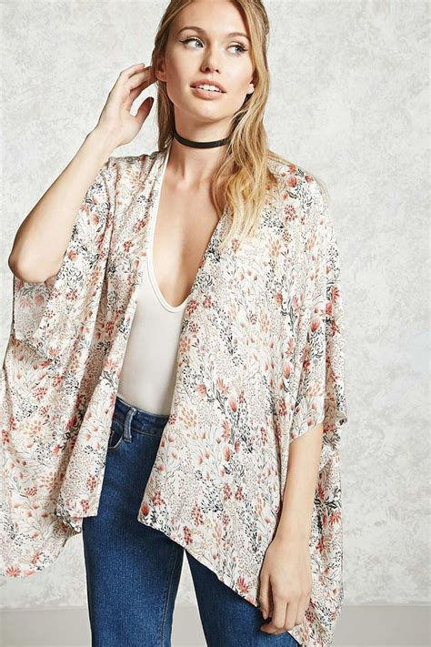 Ootd Printed Batwing Blouse 8309 1153 Best Images About Forever 21 Contemporary On