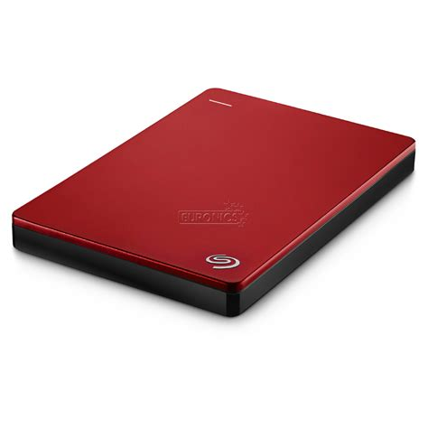 Hdd External Hardisk 4tb Seagate Backup Plus external drive seagate backup plus slim 4 tb