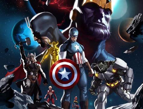 marvel film release dates uk full marvel movie release schedule den of geek