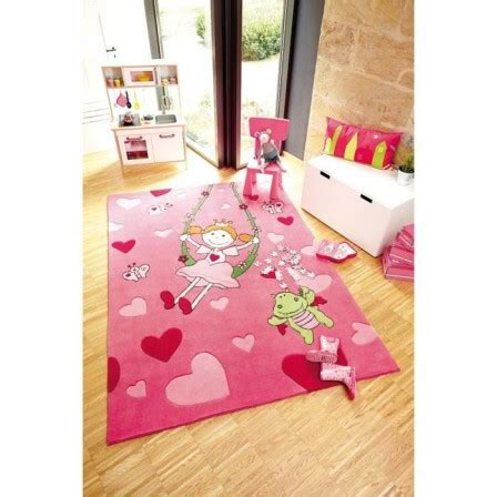 Tapis Fille by Awesome Tapis Enfant Fille Photos Awesome Interior Home