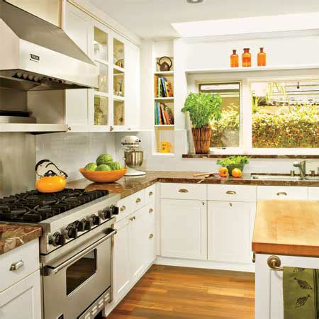 simple kitchen design looking ahead simple kitchen design timeless style