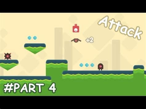 construct 2 tutorial fighting game platformer game 4 player attack super mario style