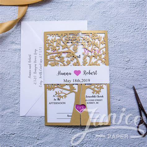 printable invitations wholesale invitation wording fonts wholesale wedding invitations