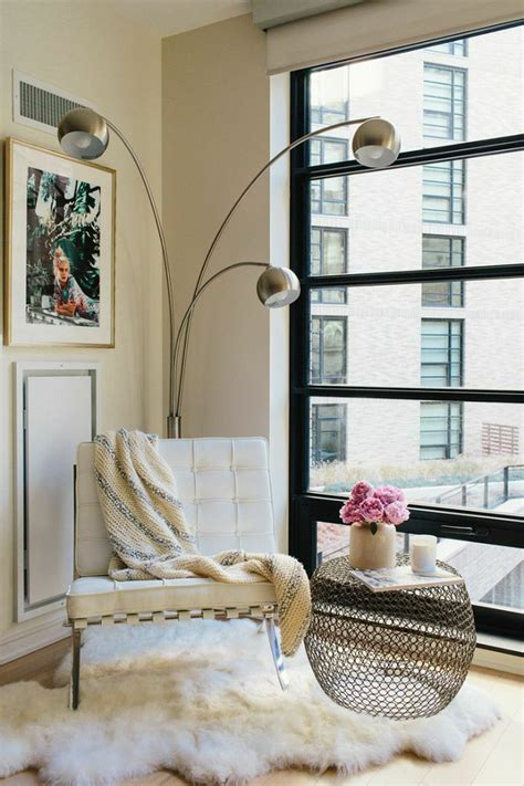 newlywed home decor home decorating as a couple quintessence parisienne