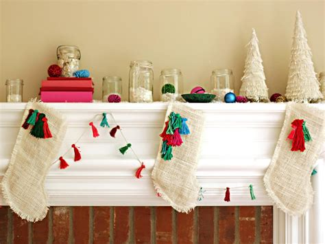 decorate with non traditional colors diy home
