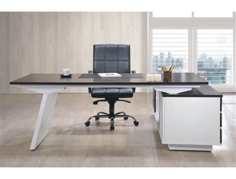 arcadia collection led desk l 78 images about office interior design on