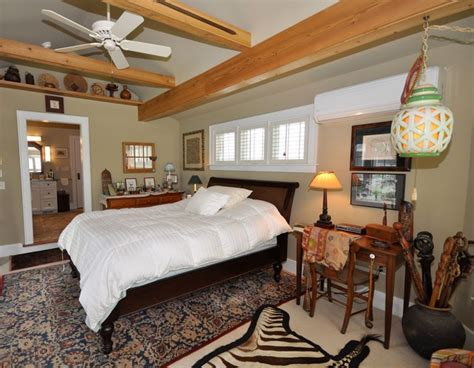 master bedroom addition plan vaulted ceiling over master bedroom bathroom addition with vaulted ceilings and