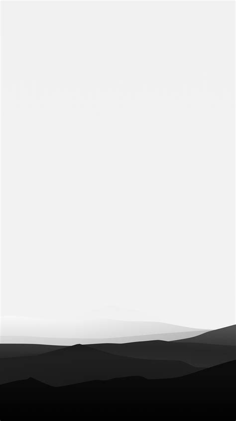 wallpapers of the week mountains minimalist iphone wallpaper top 15 minimalist wallpapers