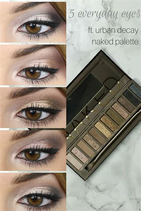 3 Eyeshadow Decay best 20 decay eyeshadow ideas on