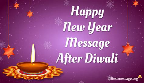 happy diwali and new year messages diwali messages for clients diwali wishes for business