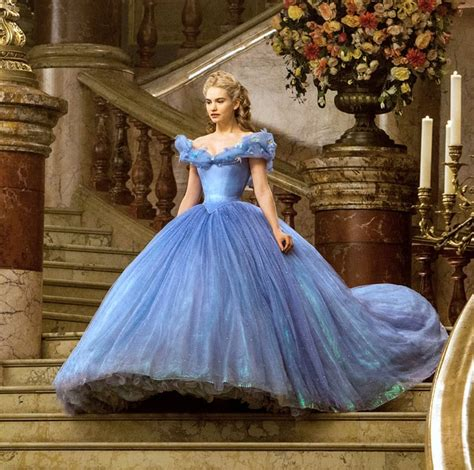 film cinderella dress cinderella from sketch to reality cinderella s swoon