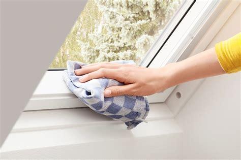velux dachfenster rolladen elektrisch elektrische dachfenster velux glu 0055