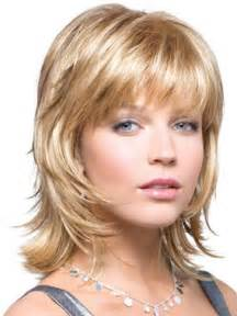 shag hairstyle pictures with v back cut 25 best ideas about shag hairstyles on pinterest medium