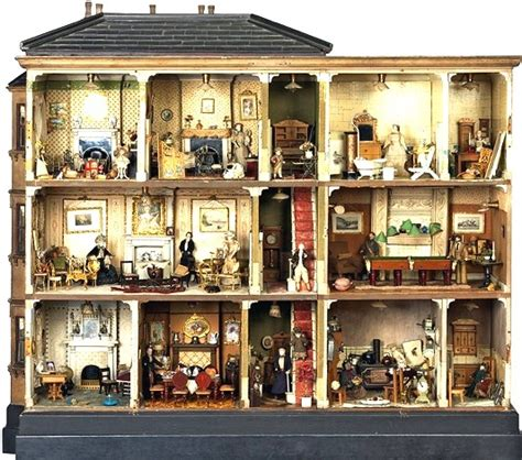 victorian dolls house furniture early victorian dollhouse furniture queen victoria s rein over the british empire